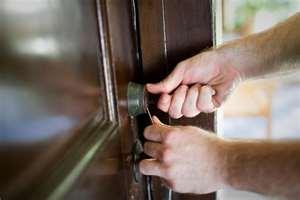 Locksmith Service Toronto