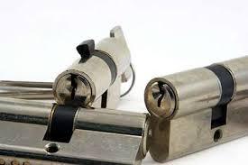 Master Key Lock System Toronto